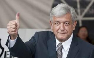 Gần 90 triệu cử tri Mexico sẽ tham gia bầu cử Tổng thống