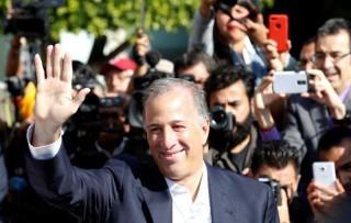 Bầu cử Tổng thống Mexico: Ứng cử viên đảng cầm quyền nhận thất bại