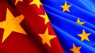 Hội nghị Thượng đỉnh EU - Trung Quốc bàn về căng thẳng thương mại