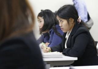 Nhật Bản muốn tiếp nhận thêm lao động nước ngoài từ tháng 4-2019