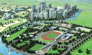 TP. Hồ Chí Minh xin rút đăng cai SEA Games 31 vì không kịp xây dựng các công trình