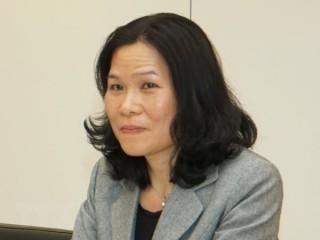 Đại sứ Việt Nam chủ trì phiên họp thường kỳ Ủy ban ASEAN tại La Haye