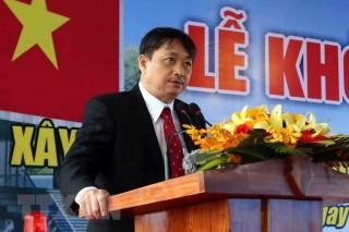 Thủ tướng phê chuẩn Phó Chủ tịch UBND thành phố Đà Nẵng và Vĩnh Phúc