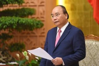Thủ tướng: Bộ trưởng GD-ĐT đã nhận trách nhiệm về sai phạm thi cử