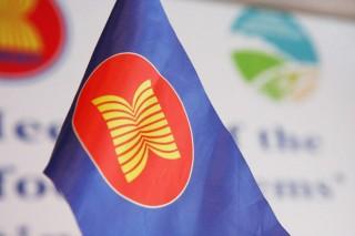 Các nước ASEAN bàn việc giải quyết vấn đề nhập cư trong khu vực