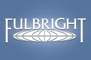 Chuyên gia Chương trình Giáo viên Xuất sắc ngắn hạn Fulbright về hỗ trợ nâng cao năng lực cho Trường Cao đẳng Bến Tre