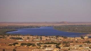 22 người thiệt mạng trong thảm họa chìm tàu trên sông Nile ở Ai Cập