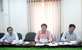 Bến Tre đại diện Việt Nam tham gia Gian hàng quốc gia tại Hội chợ Trung Quốc - ASEAN lần thứ 15