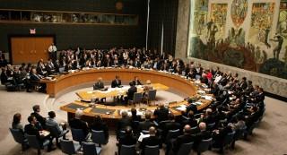 """Hội đồng Bảo an Liên hợp quốc thảo luận về """"Hoà giải và giải quyết hoà bình tranh chấp"""""""