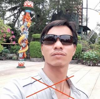 Công bố lệnh bắt tạm giam 4 tháng đối tượng Nguyễn Ngọc Ánh