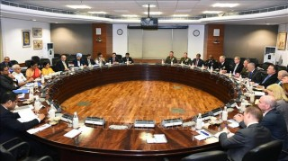 Mỹ - Ấn Độ nâng cấp quan hệ đồng minh