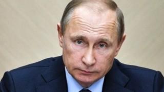Tổng thống Nga Putin đề xuất ký Hiệp ước Hòa bình Nga - Nhật Bản