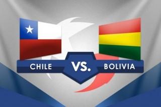 ICJ ấn định thời hạn phán quyết về tranh chấp lãnh thổ Chile - Bolivia