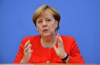 Đức đạt thoả thuận với Algeria về trả lại người tị nạn