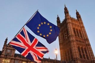 Brexit bước vào tuần đàm phán liên tục từ nay đến Thượng đỉnh EU