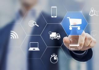 Các nước ASEAN ký thỏa thuận thương mại điện tử đầu tiên