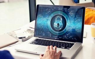 Kỹ năng bảo vệ thông tin cá nhân trên môi trường mạng