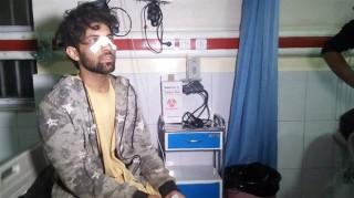 Đánh bom tại Kabul gần khu tổ hợp an ninh của Anh, 10 người chết