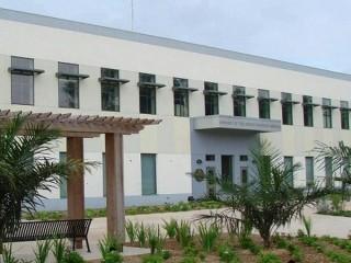 Đại sứ quán Mỹ tại CHDC Congo liên tục đóng cửa vì lý do an ninh