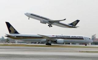 Malaysia muốn giành lại quyền kiểm soát không phận với Singapore
