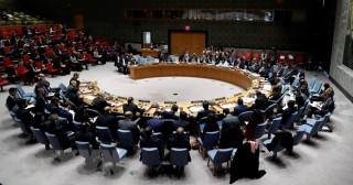 Đức kêu gọi cải tổ, thêm ghế thường trực Hội đồng Bảo an Liên hợp quốc