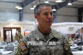 Mỹ, Pakistan thảo luận về hòa bình tại Afghanistan