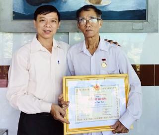 Bến Tre đạt giải 3 công trình văn nghệ dân gian Việt Nam xuất sắc năm 2018