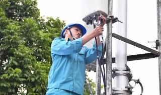 Viettel, VNPT cung cấp dịch vụ viễn thông phục vụ Hội nghị Thượng đỉnh Mỹ - Triều Tiên tại Hà Nội