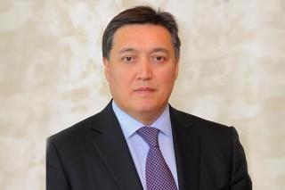 Ông Aska Mamin được bổ nhiệm làm tân Thủ tướng Kazakhstan