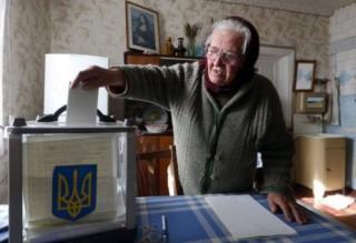 Ủy ban bầu cử Trung ương Moldova phê chuẩn kết quả tổng tuyển cử