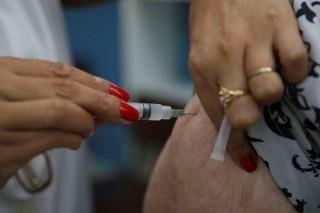 Brazil ban bố tình trạng khẩn cấp do bùng phát dịch cúm H1N1
