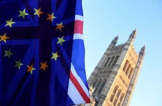 Hội đồng châu Âu thông qua các biện pháp dự phòng cho kịch bản Brexit 'không thỏa thuận'