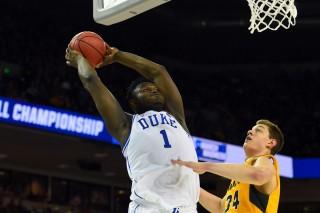 Huyền thoại NBA khẳng định Zion Williamson đã thuộc Top 50 cầu thủ bóng rổ xuất sắc nhất hành tinh