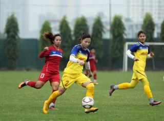 Việt Nam đánh bại chủ nhà Uzbekistan tại Vòng loại Olympic 2020