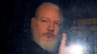 Ecuador hứng 40 triệu cuộc tấn công mạng sau vụ bắt giữ người sáng lập Wikileaks