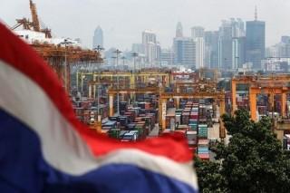 Thái Lan đầu tư hơn 3 tỷ USD thúc đẩy kết nối với 6 quốc gia