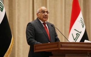 Iraq cử phái đoàn khẩn cấp đến Mỹ và Iran đề kiềm chế căng thẳng