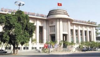 Ngân hàng Nhà nước lên tiếng Việt Nam bị Mỹ đưa vào danh sách giám sát