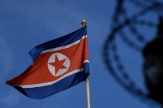 Mỹ đóng băng tài sản trị giá hơn 743 triệu USD của Triều Tiên