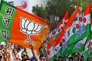 Đụng độ đảng phái ở miền Đông Ấn Độ, 22 người thương vong