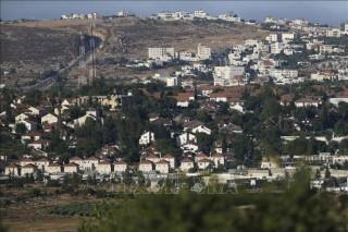 Palestine lên kế hoạch kiện Đại sứ Mỹ tại Israel vì phát biểu về khu Bờ Tây