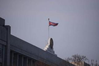 Triều Tiên ấn định thời điểm tổ chức cuộc bầu cử địa phương
