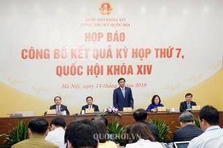Tổng thư ký Quốc hội, Chủ nhiệm Văn phòng Quốc hội Nguyễn Hạnh Phúc chúc mừng Ngày Báo chí Cách mạng Việt Nam