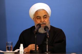 Iran tuyên bố bắt đầu làm giàu urani ở cấp độ cao hơn vào tháng 7
