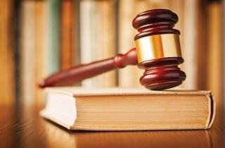 6 luật sẽ có hiệu lực thi hành bắt đầu từ ngày 1-7-2019