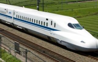 Đường sắt tốc độ cao Bắc-Nam dự kiến trình Quốc hội vào tháng 5-2020