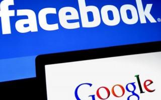 Pháp thông qua luật buộc Facebook, Google trả tiền cho báo chí