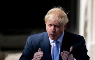 Vấn đề Brexit: Tân Thủ tướng Anh Boris Johnson nêu trở ngại lớn nhất