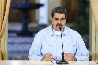 Diễn đàn Sao Paulo khẳng định quyết tâm đoàn kết các lực lượng cánh tả