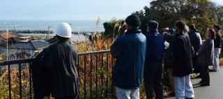 Bị Nhật loại khỏi 'Danh sách trắng,' Hàn Quốc ban hành 'cảnh báo đỏ'